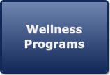 Wellness Programs button