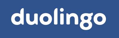 https://www.duolingo.com/?fbclid=IwAR3ESI-ILSeaDTfayxQr_mUKwNMclQEdpqzo7wRiP5PSiveMD8gSSUYEiUA