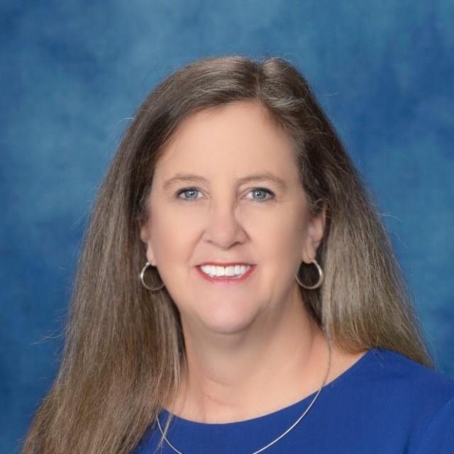 Debbie Rogers's Profile Photo