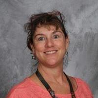 Karen Thielman's Profile Photo