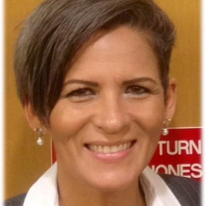 Patricia Vanicky's Profile Photo