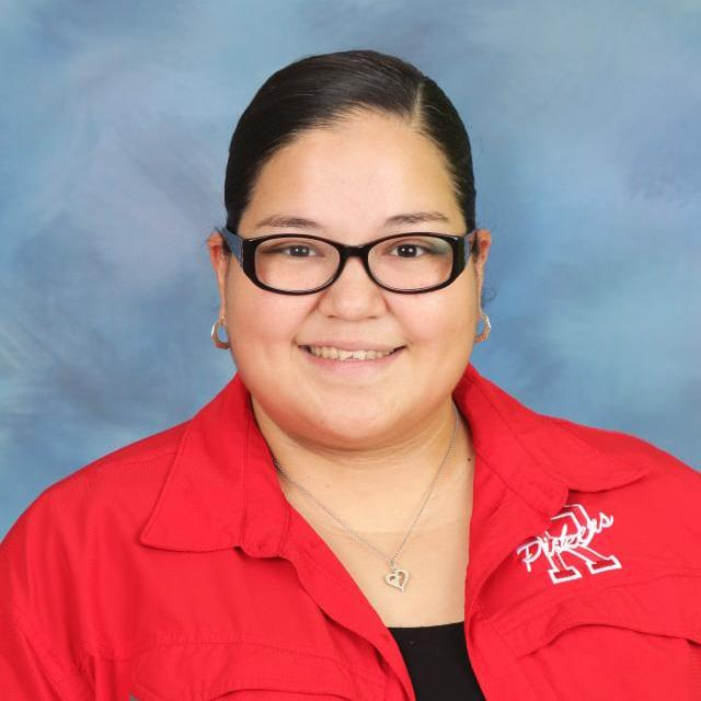 Tracey Diaz's Profile Photo