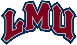 Loyola Marymount Logo
