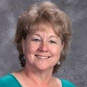 Lesa Hardy's Profile Photo