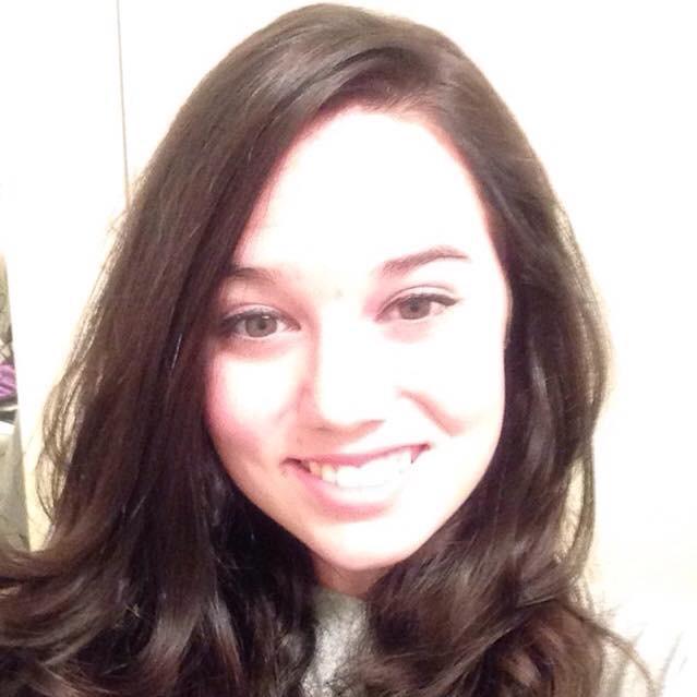 Bailey Buxkemper's Profile Photo