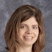 Diana Zlock's Profile Photo