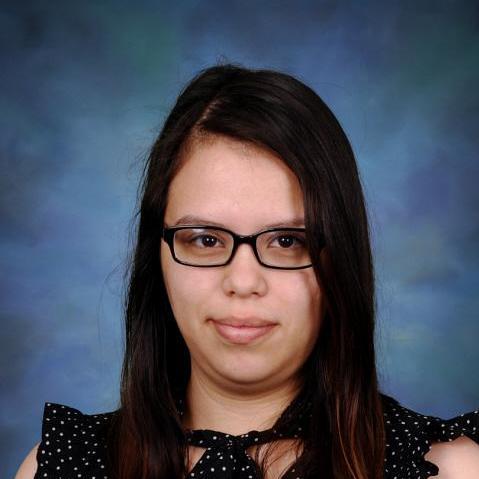 Luz Lemus's Profile Photo