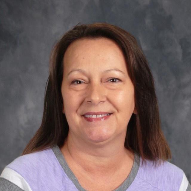 Bobbie Gilbert's Profile Photo