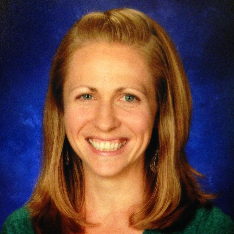 Kimberly Lewis's Profile Photo