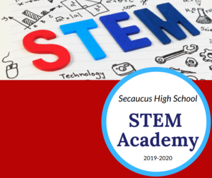 stem academy picture.png