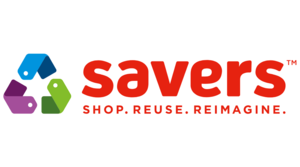 Savers Logo