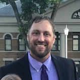 Ryan Holbrook's Profile Photo
