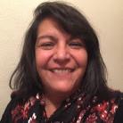 Lucia Arellano's Profile Photo