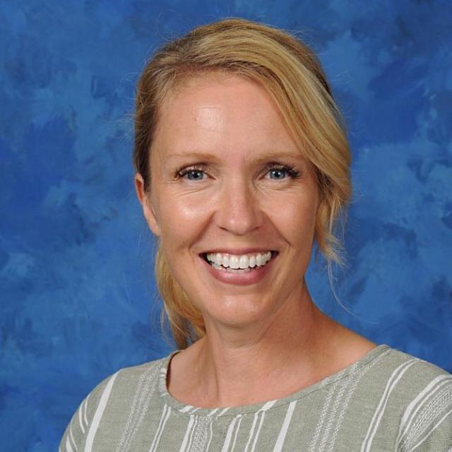 Sarah Berry's Profile Photo
