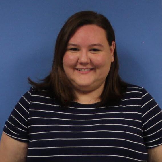 Skylar Cambridge's Profile Photo