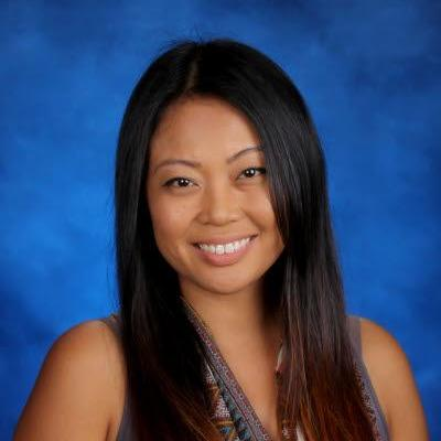 Donna Soriano's Profile Photo