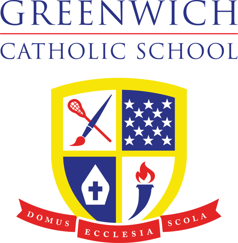 Letter from Bishop Caggiano to GCS Families Thumbnail Image