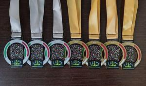 Medallas Gerardo Ramírez.jpeg