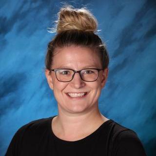 Shianne Gammon's Profile Photo