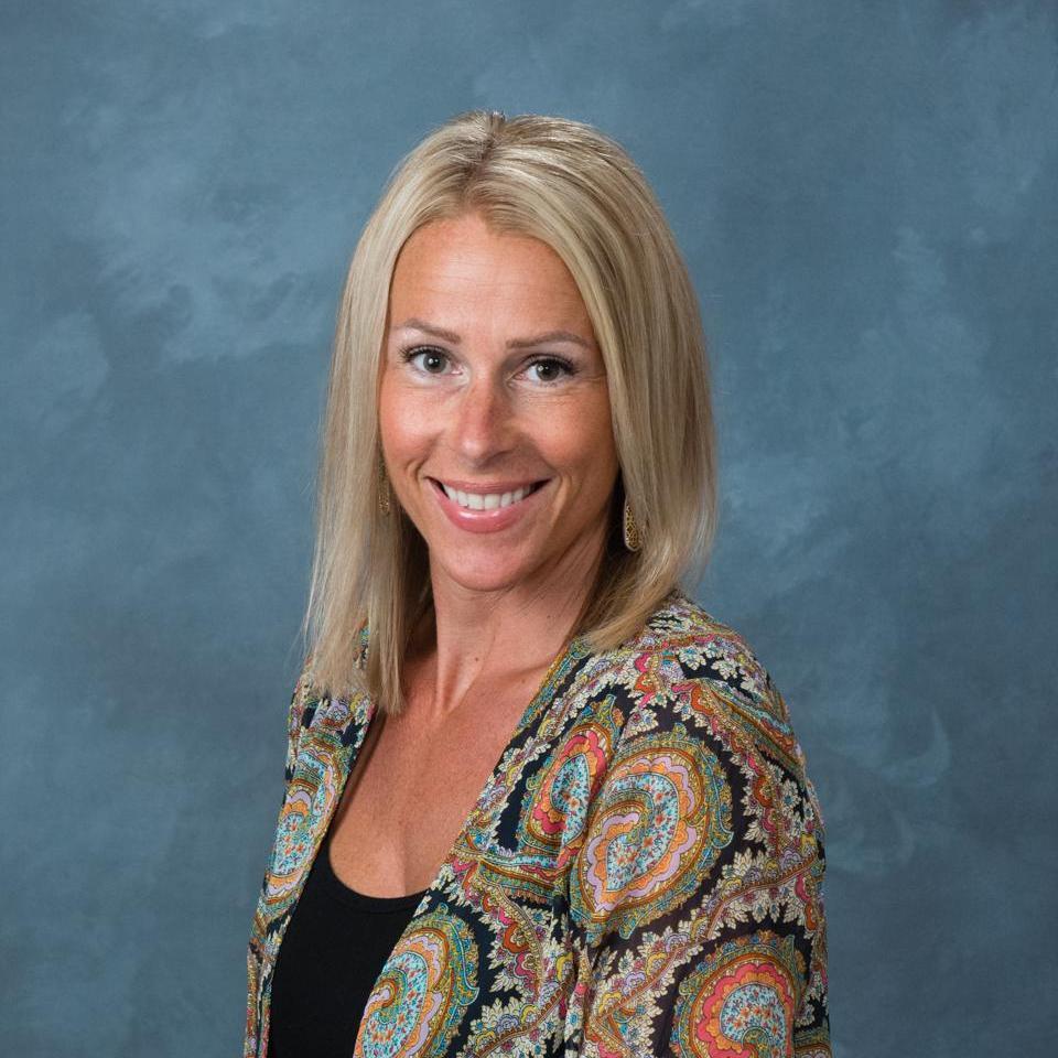 Jennifer Cassar's Profile Photo