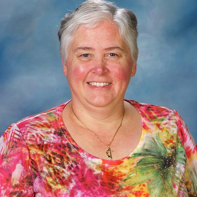 Lisa Mercer's Profile Photo