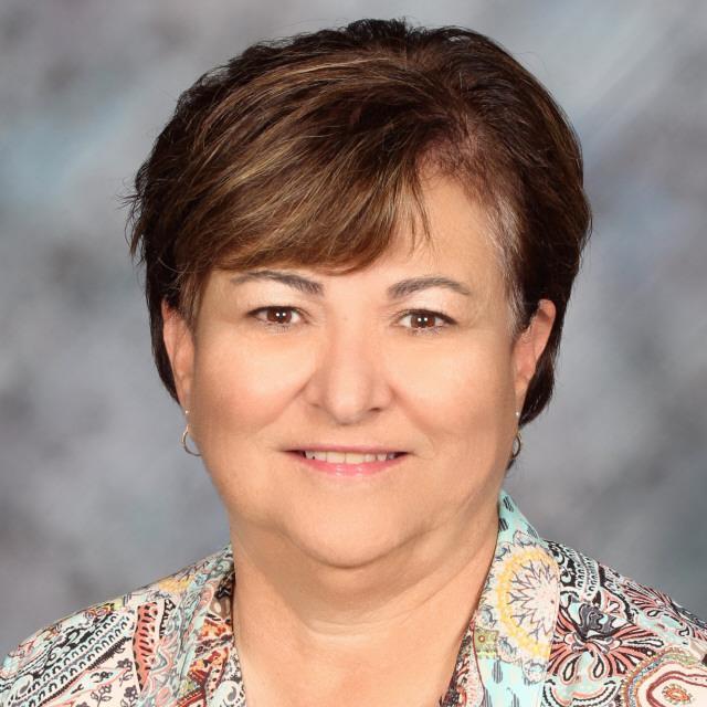 Pamela Mugica's Profile Photo