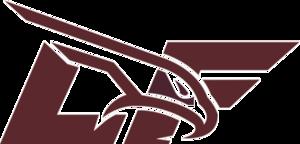 Los Fresnos HS Logo