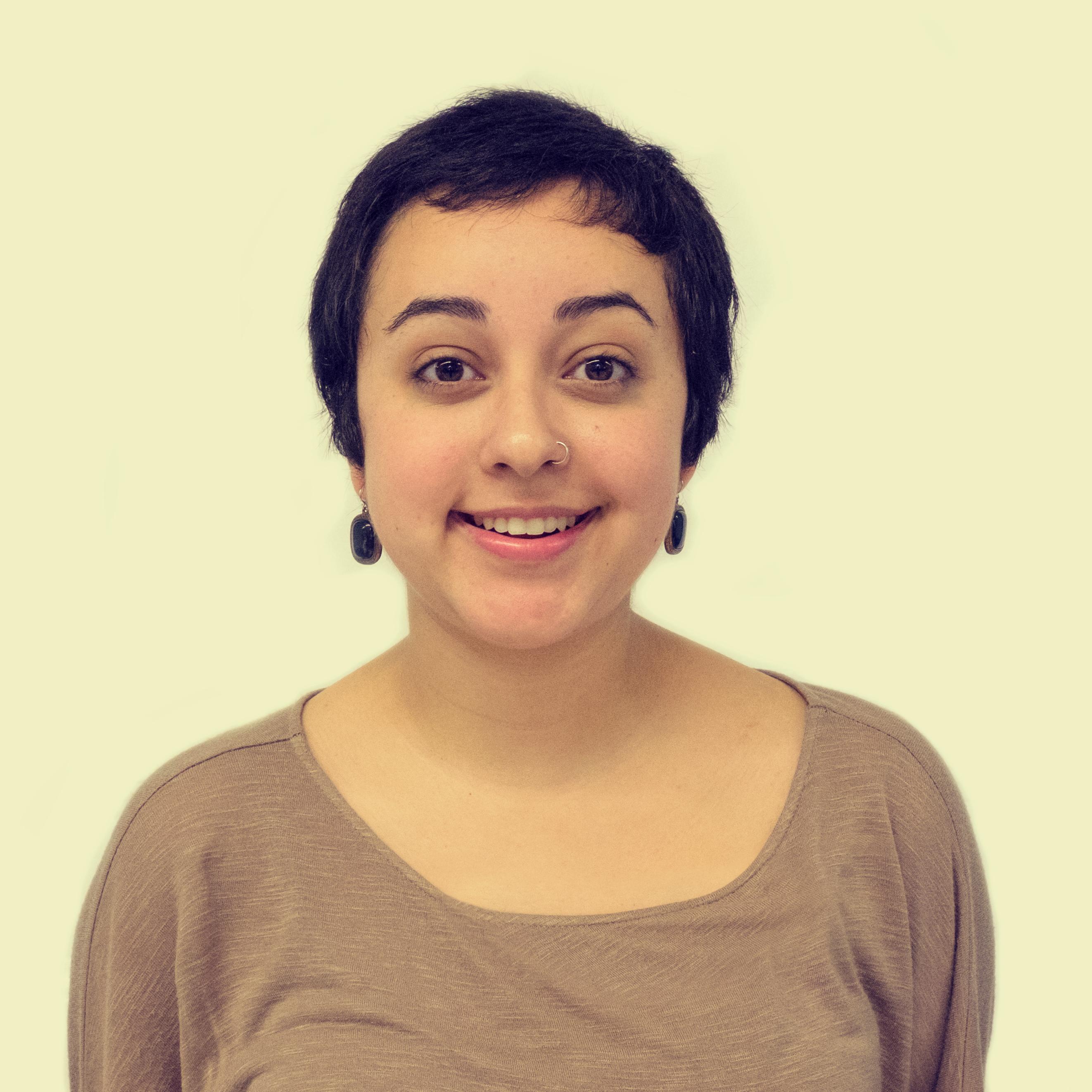 Celeste Esquivel's Profile Photo
