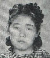 Sanay Sadamuro