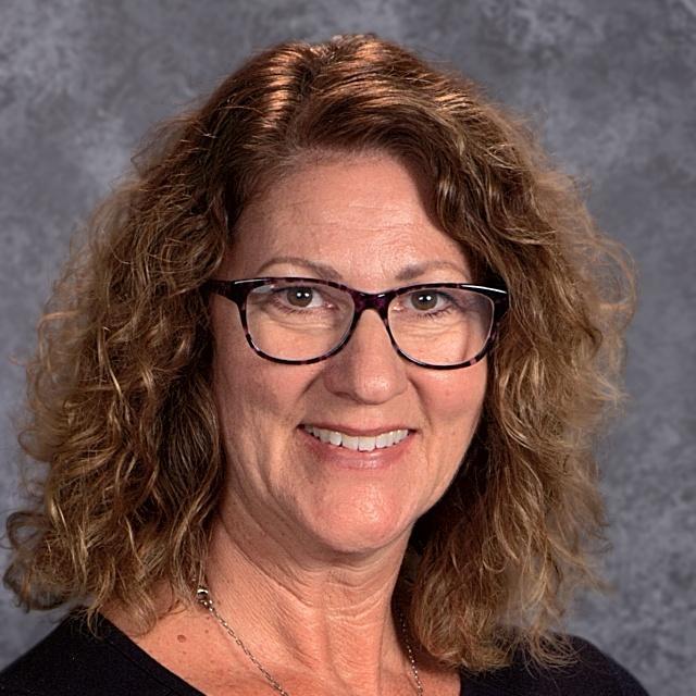 Wendy Rokos's Profile Photo