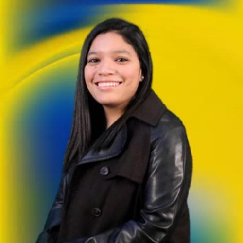 Beatriz Martinez's Profile Photo