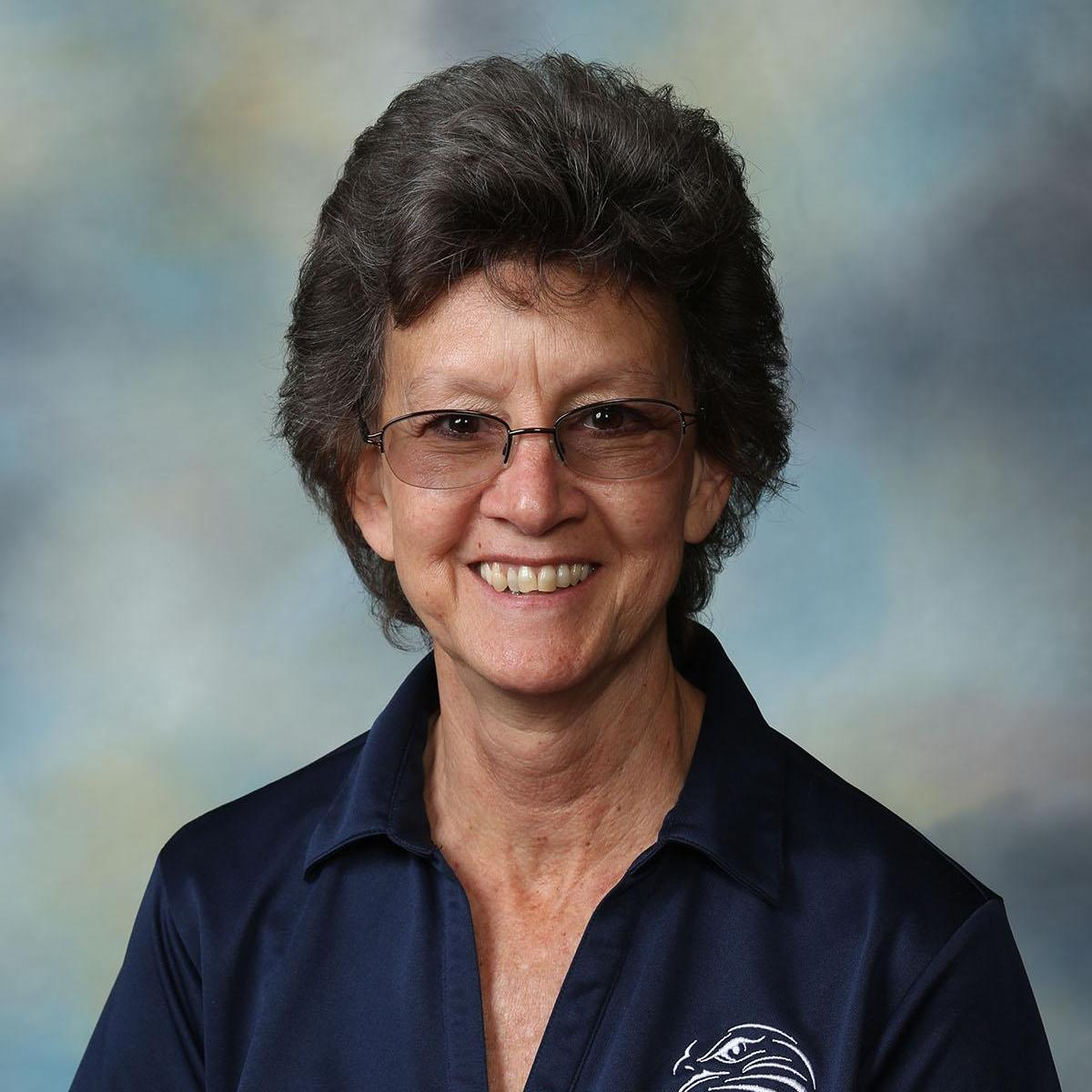 Kathy Moody's Profile Photo