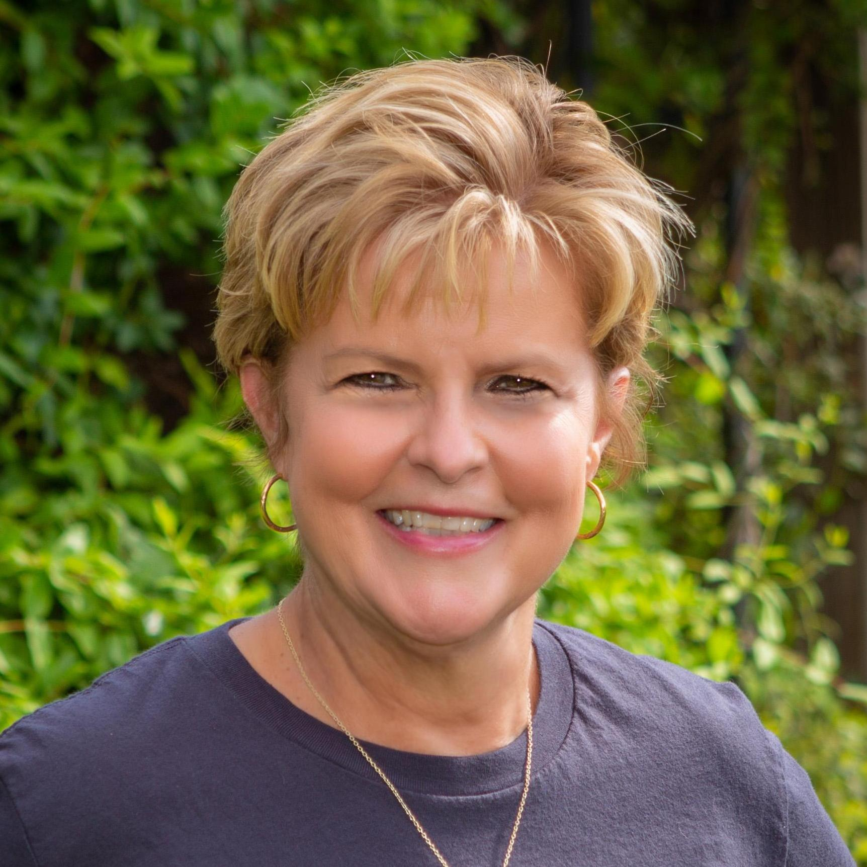 Carole Kidd's Profile Photo