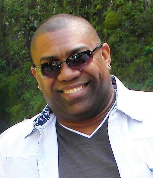 Principal Osvaldo Garcia-Contreras