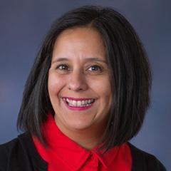 Stephanie Ramon's Profile Photo