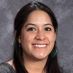 Valerie Pesina's Profile Photo