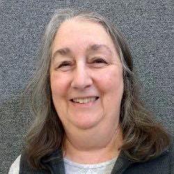 TRACELENE WILLIAMS's Profile Photo