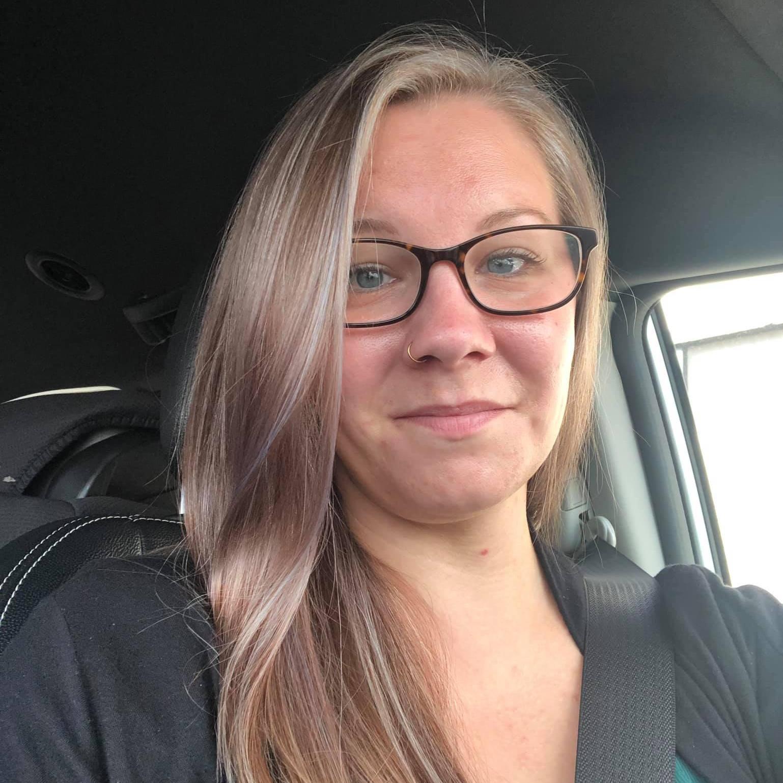 Cara Morrow's Profile Photo
