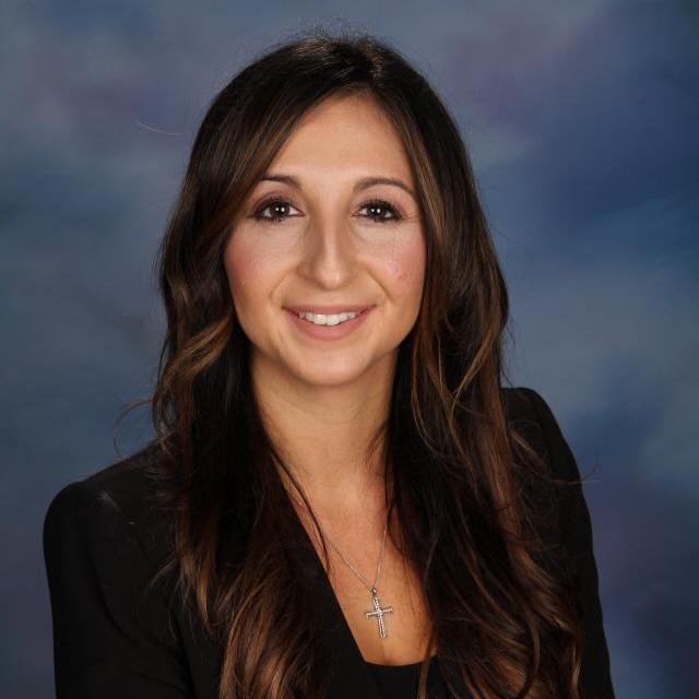 Nicole Mineo's Profile Photo