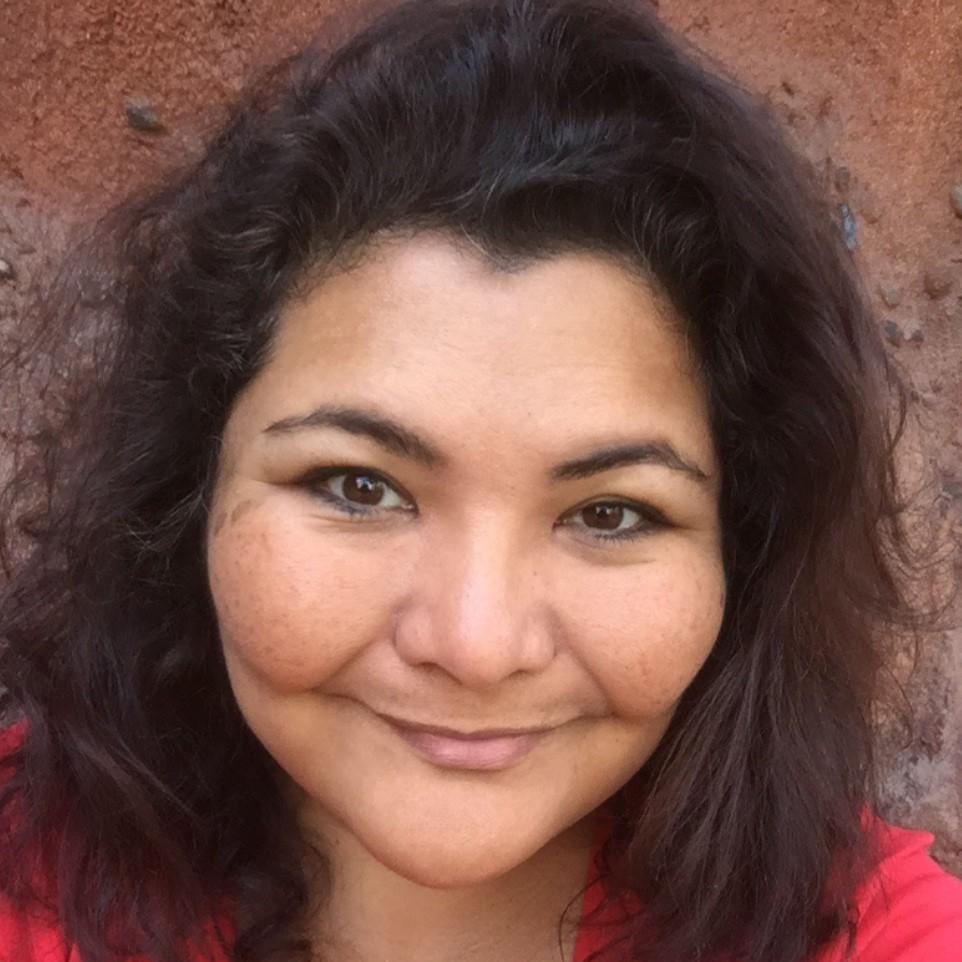 Yvette Shaw's Profile Photo