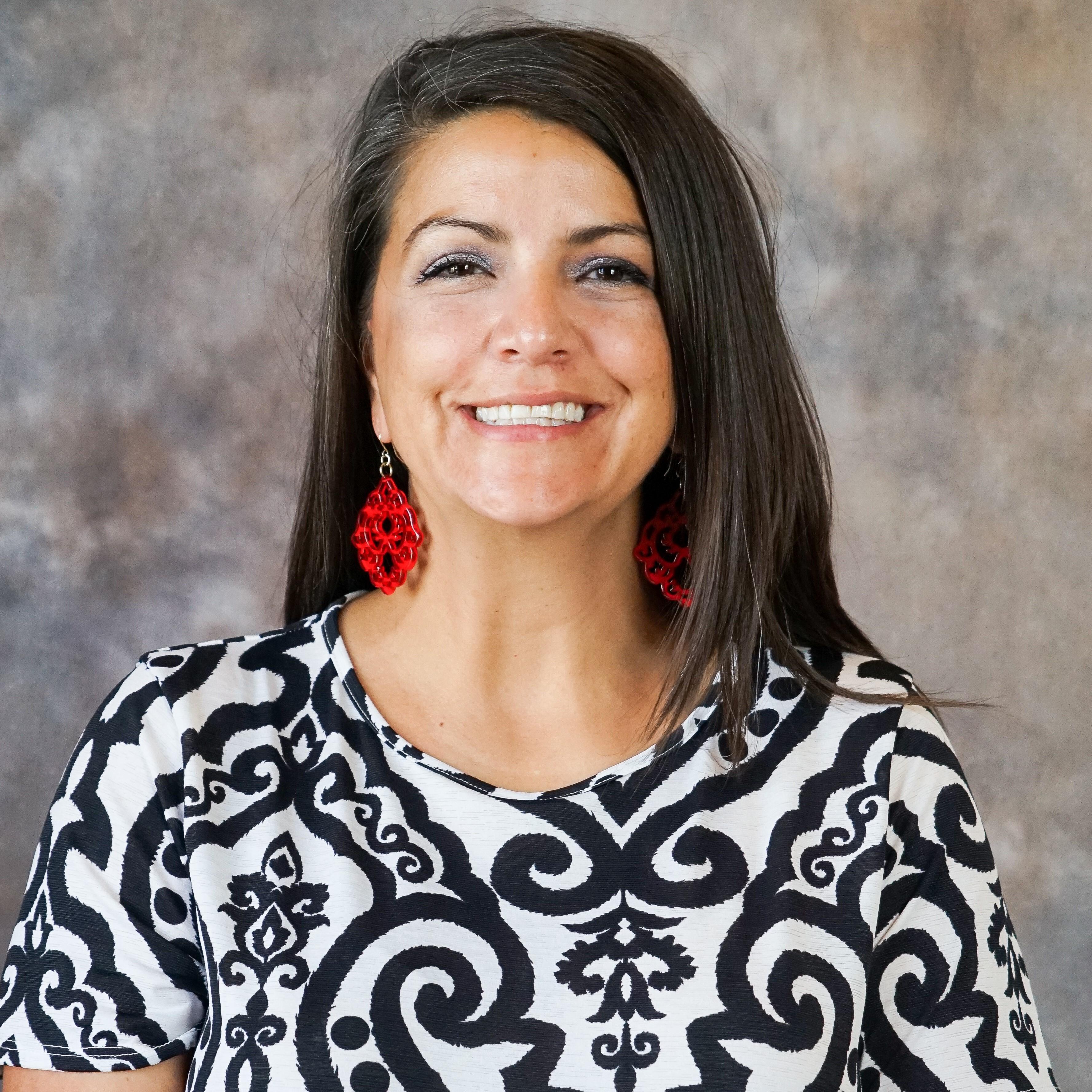 Valerie Llanas's Profile Photo