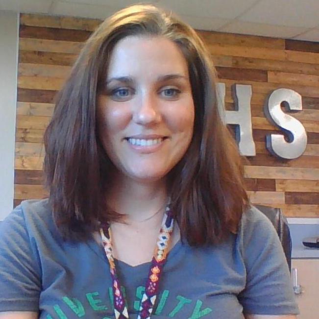 Gina Lea's Profile Photo