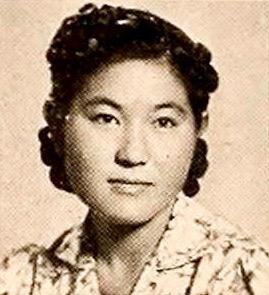 Sumiko Sadamura