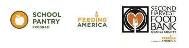 June food distribution