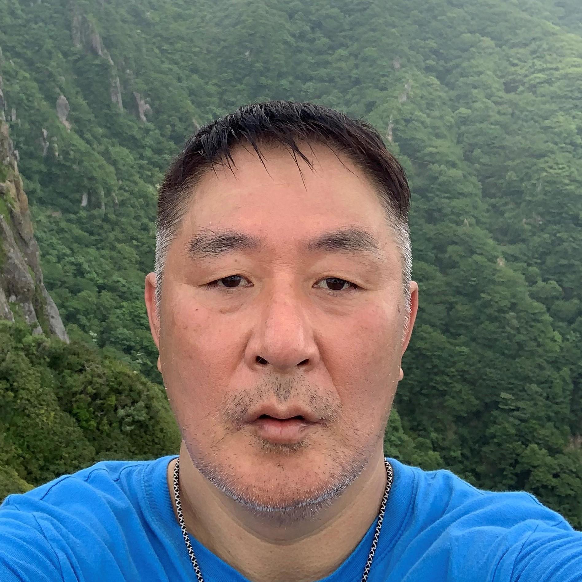 Juho Kim's Profile Photo