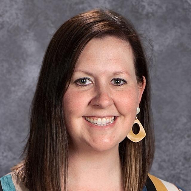Emily Siemens's Profile Photo