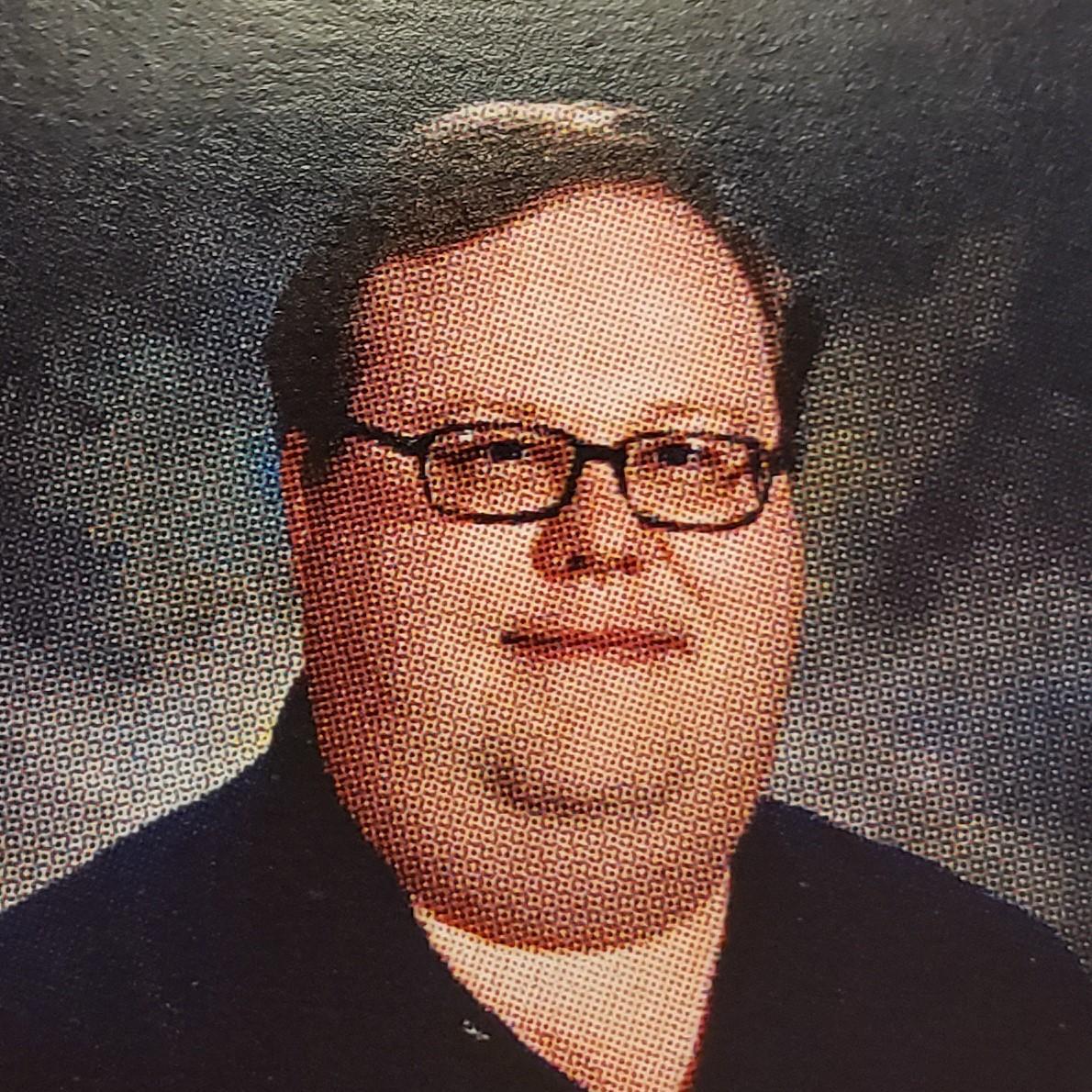 Jeremy Lamb's Profile Photo
