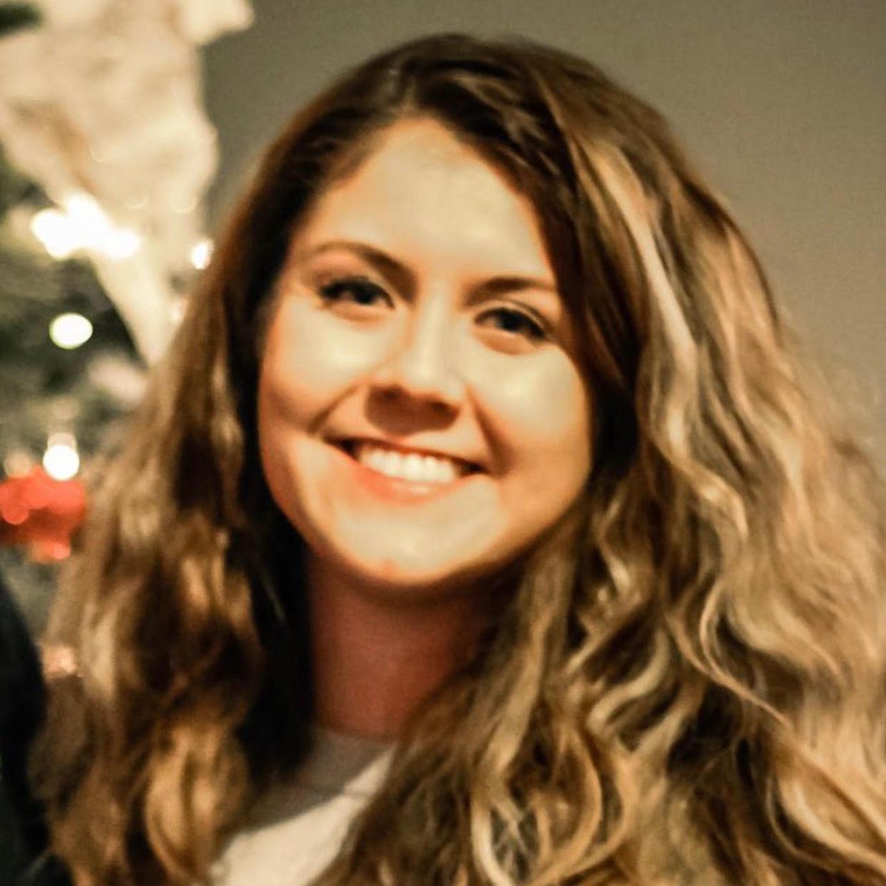Brityn Henzler's Profile Photo