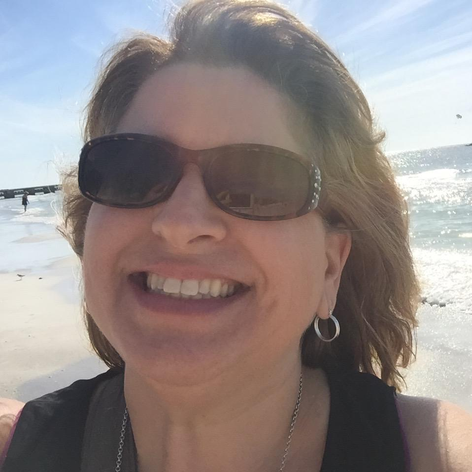 Janice Johnson's Profile Photo