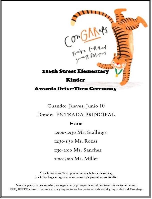 K-grade-awards-spa-flyer.jpg